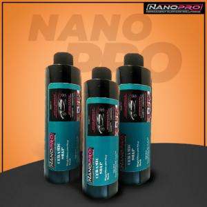 NanoPro Ceramic Soap