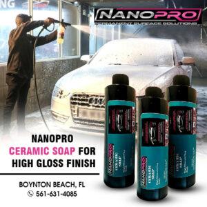 Nano Pro 02