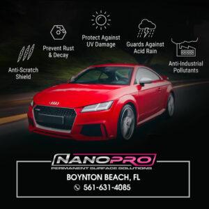Nano Pro 03 (1)