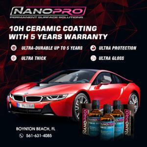 Nano Pro (1)